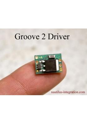 Groove V2