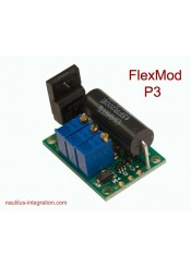 FlexMod P3
